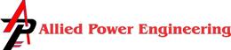Allied Power Engineering